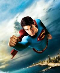 superhomem2