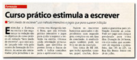 portfolioanunciocurso200