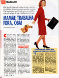 portfoliorevistamateria120
