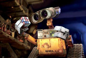 wall-e07