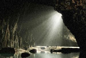 Caverna360difusao