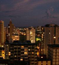 AquarelaIV-Londrinavistageral200
