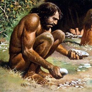 homo-sapiens300ok