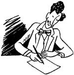 Escritor150