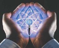 Mundo quântico 4