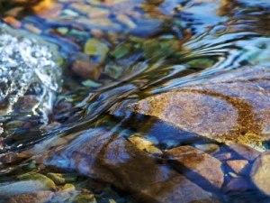 rios subterrâneos 6