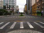 cidade-ruas-vazias
