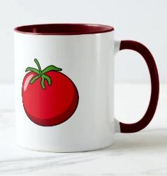 Tomate close 2A