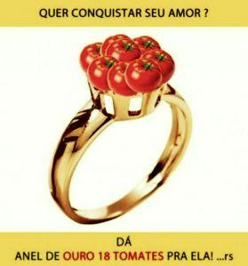 Tomates 1A