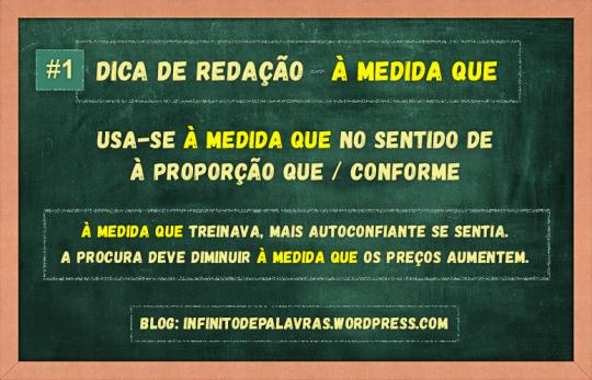 dicas-redacao-lingua-portuguesa-1