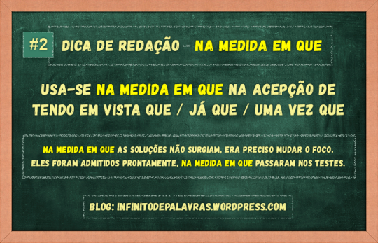 dicas-redacao-lingua-portuguesa-2
