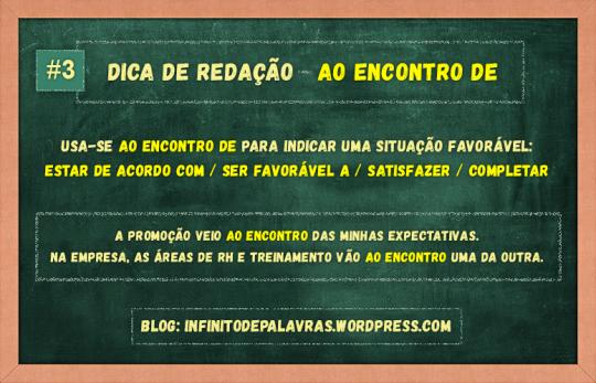 dicas-redacao-lingua-portuguesa-3
