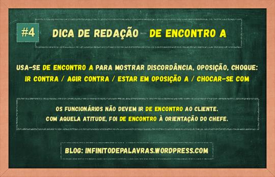 dicas-redacao-lingua-portuguesa-4