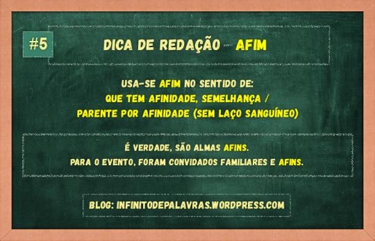 dicas-redacao-lingua-portuguesa-5