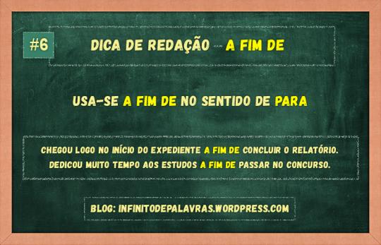 dicas-redacao-lingua-portuguesa-6