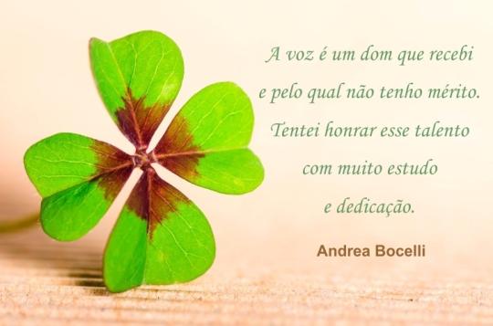 Citação - Andrea Bocelli 3 - Cópia
