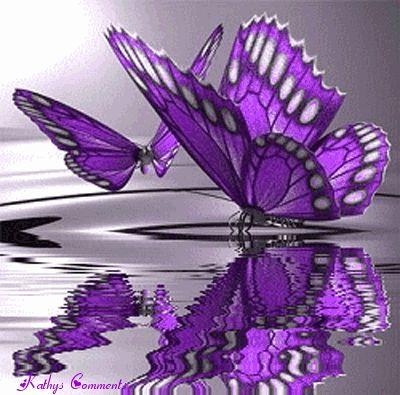 Flores ao vento 15 - Cópia