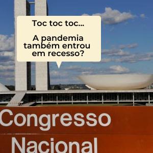 Colagem 3 - Congresso 2